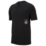 Jordan Retro 9 Flight Nostalgia T-Shirt - Men's