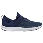 New Balance Fuelcore Nergize - Women's