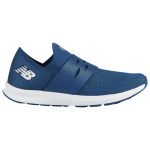 New Balance Fuelcore Spark - Women's