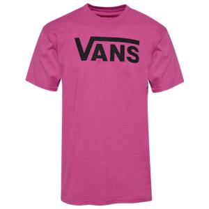 Vans Classic S/S T-Shirt - Men's