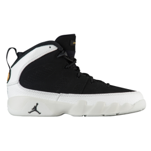 Jordan Retro 9 - Boys' Preschool
