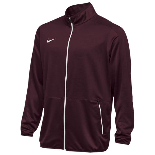 Nike Team Rivalry Jacket - Men's