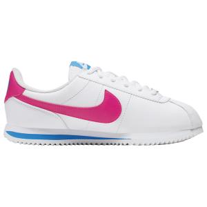 Nike Cortez - Girls' Grade School