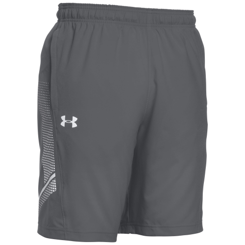 Under Armour Team Woven Training Shorts - Mens