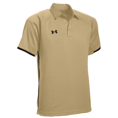 Under Armour Team Rival Polo - Mens