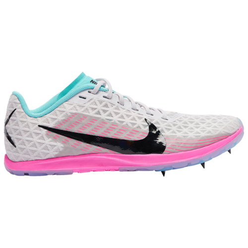 Nike Zoom Rival XC - Girls' Grade School