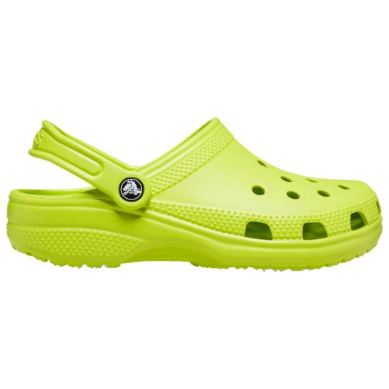 Crocs Classic - Womens