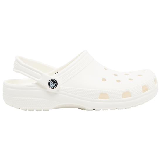 Crocs Classic Clog - Womens