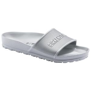 Birkenstock Barbados EVA Sandals - Mens