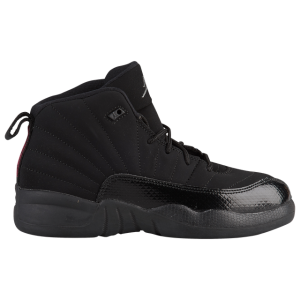 Jordan Retro 12 - Girls' Preschool
