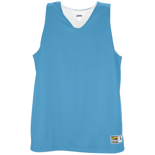 Eastbay Basic Reversible Mesh Tank - Women's