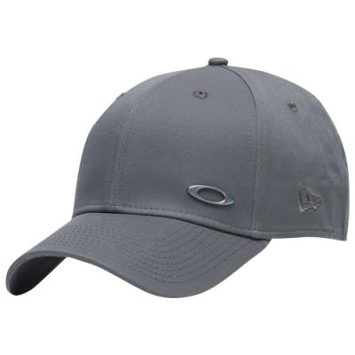 Oakley Tinfoil Golf Cap - Men's