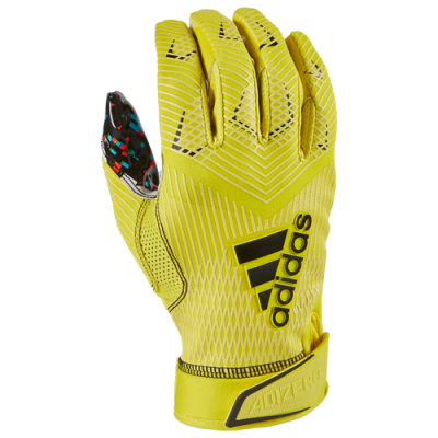 adidas adiZero 5-Star 8.0 Receiver Glove - Men's
