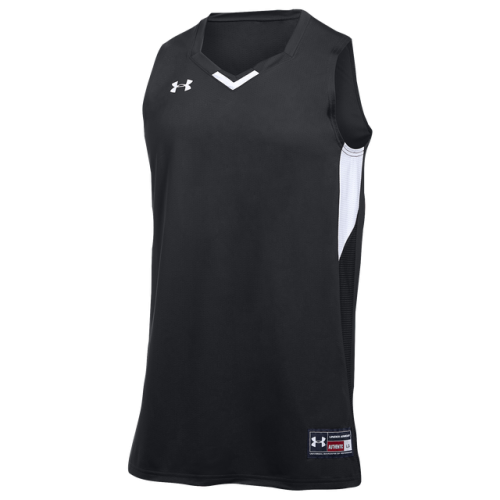Under Armour Team Fury Jersey - Women's
