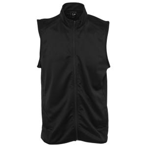 Oakley Range Golf Vest - Men's