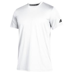 adidas Team Clima Tech T-Shirt - Boys' Grade School