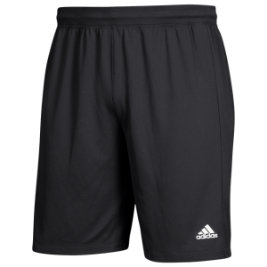 adidas Team Clima Tech Shorts - Grade School