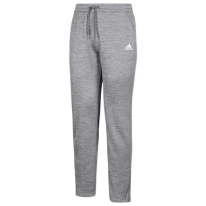 adidas Team Issue Pants - Grade School