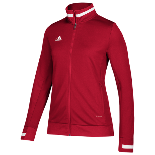 adidas Team 19 Track Jacket - Women's