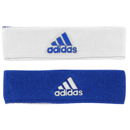 아디다스 adidas Interval Reversible Headband - Men's