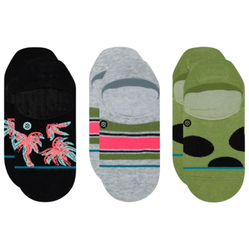 Stance Super Invisible Socks - Youth