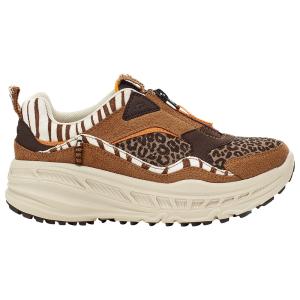 UGG CA805 Zip Sneaker - Womens