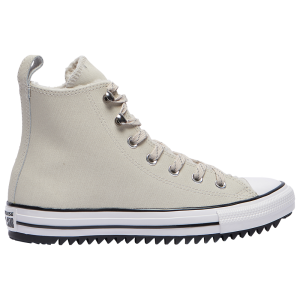 Converse All Star MC Water-Resistant Hiker Boot Hi - Womens