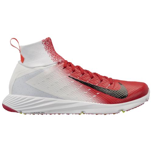 Nike Vapor Untouchable Speed Turf 2 - Men's