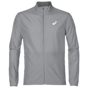 ASICS® Silver Jacket - Men's