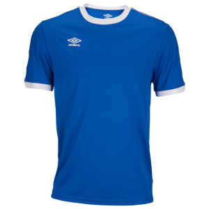 Umbro Diamond Poly T-Shirt - Men's