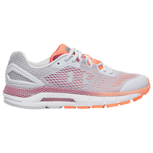 Under Armour Hovr Guardian - Women's