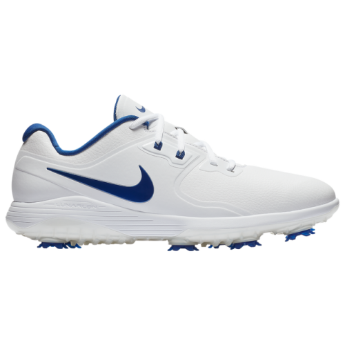 Nike Vapor Pro Golf Shoes - Men's