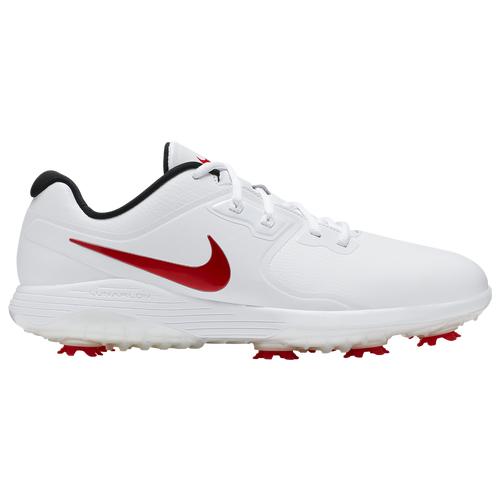 Nike Vapor Pro Golf Shoes - Men's