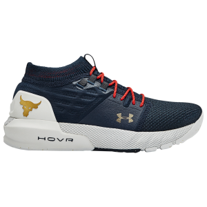 Under Armour Project Rock 2 - Womens