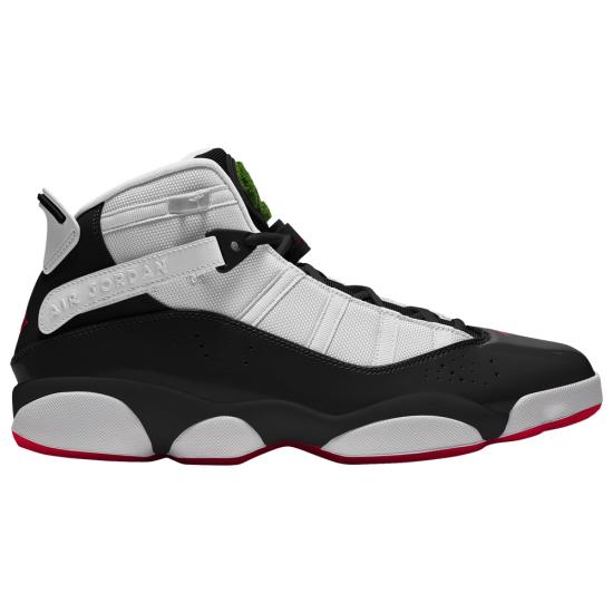 Jordan 6 Rings - Mens