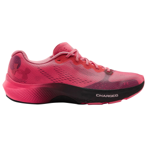 Under Armour Charged Pulse - Womens