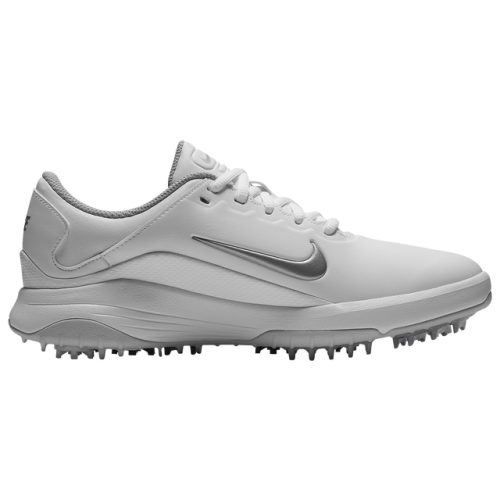 Nike Vapor Golf Shoes - Women's