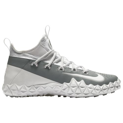 Nike Alpha Huarache 6 Elite Turf LAX - Men's