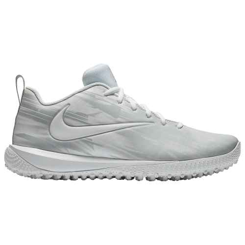 Nike Vapor Varsity Low Turf LAX - Men's