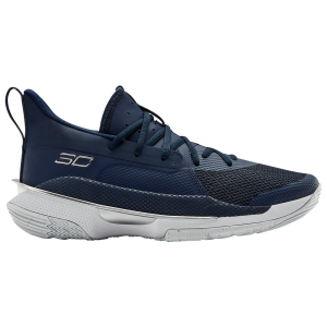 Under Armour Curry 7 - Mens