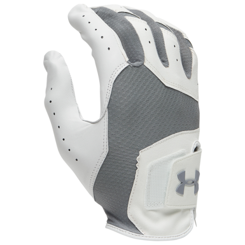 Under Armour Iso-Chill Golf Glove - Men's