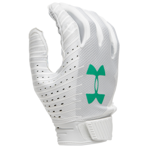 Under Armour Spotlight LE NFL Receiver Glove - Men's