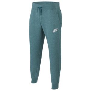 Nike NSW PE Pants - Girls' Grade School