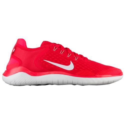 Nike Free RN 2018 - Men's
