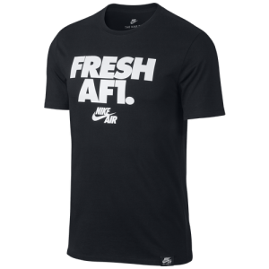 Nike Advance 15 Fresh T-Shirt - Men's
