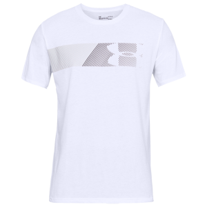 Under Armour Fast Left Check 2.0 T-Shirt - Men's