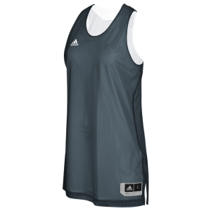 adidas Team Crazy Explosive Reversbile Jersey - Women's