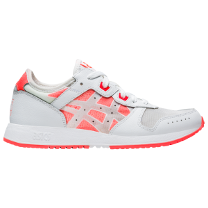 ASICS Tiger Lyte Classic - Womens