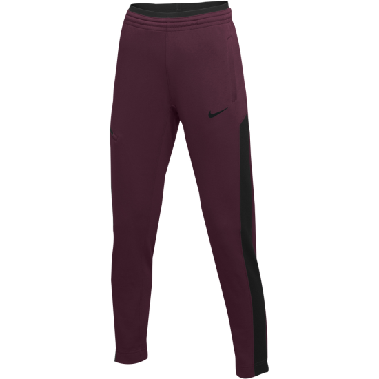 Nike Team Dry Showtime Pants - Womens