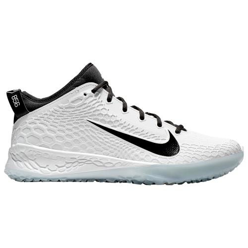 Nike Force Zoom Trout 5 Turf - Men's